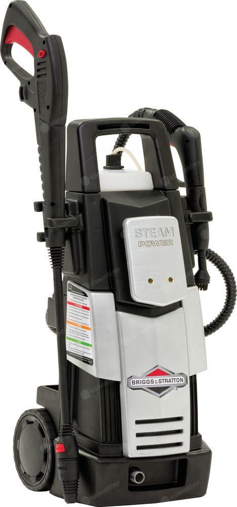 Elektryczna myjka wysokociśnieniowa Briggs&Stratton Sprint 2000e
