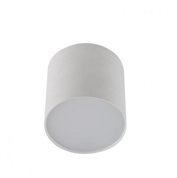Oprawa sufitowa MATEO M AZ1456 - Azzardo - Sprawdź kupon rabatowy w koszyku