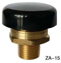 Zawór podciśnieniowy próżniowy ZA-15