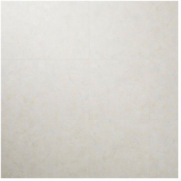 Panele podłogowe winylowe GoodHome 30,5 x 30,5 cm grey cloud
