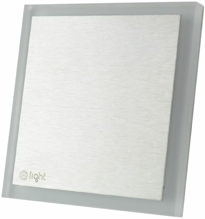 Schodowa LED EVO Neutralna 4000K EKS0568 Milagro  Skorzystaj z kuponu -10% -KOD: OKAZJA