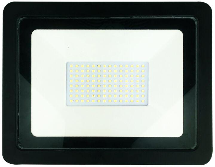 Naświetlacz LED 150W. 3000K EKN6691 Milagro  Skorzystaj z kuponu -10% -KOD: OKAZJA