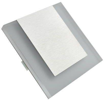 Oprawa schodowa LED 0,6W CAPRI barwa zimna 6500K EKS4420