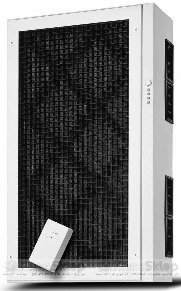 Oczyszczacz powietrza Extreme Air Products FILTA-AIR 10000