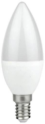 Żarówka LED 7W E14 C37 Świeczka barwa neutralna 4500K EKZA572