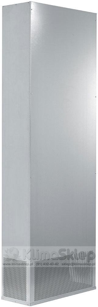 Oczyszczacz powietrza Extreme Air Products EAS 1300