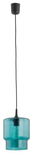 Lampa wisząca Newa 3271 Argon nowoczesna oprawa w kolorze morskim