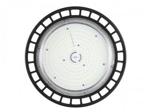 Lampa High Bay UFO LED 150W 6000K Ledinside