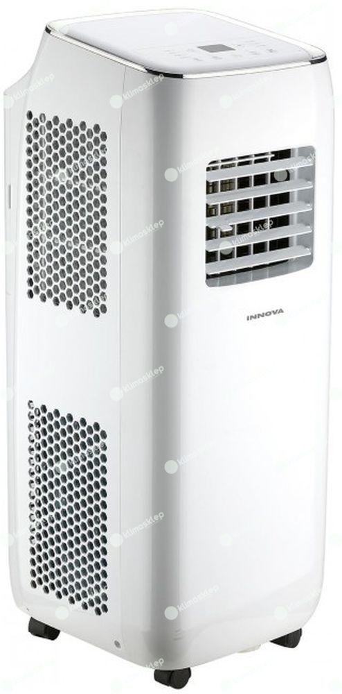 Klimatyzator przenośny Innova IGPCX-27