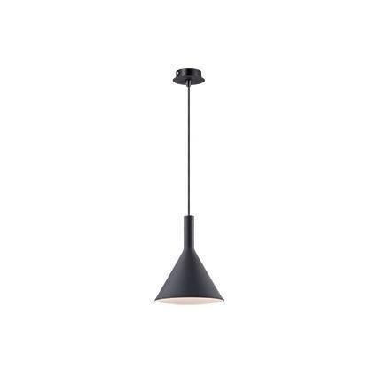Cocktail SP1 small - Ideal Lux - lampa wisząca  GWARANCJA NAJNIŻSZEJ CENY!