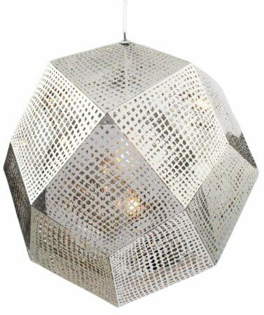 Lampa wisząca FUTURI STAR - Step Into Design