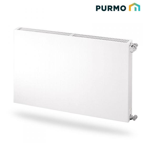 Purmo Plan Compact FC11 300x600