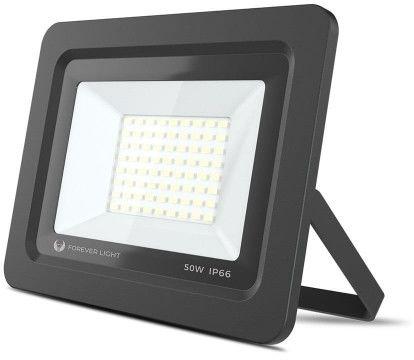 Naświetlacz LED PROXIM 50W - biały zimny