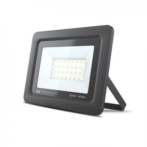 Naświetlacz LED PROXIM 30W - biały zimny