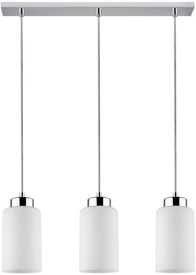 SPOT LIGHT LAMPA ZWIS BOSCO 1720328