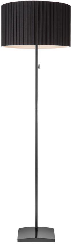 Azzardo Lampa stojąca podłogowa PENELOPA AZ2398