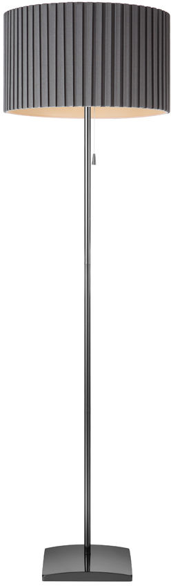 Azzardo Lampa stojąca podłogowa PENELOPA AZ2399