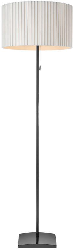 Azzardo Lampa stojąca podłogowa PENELOPA AZ2400