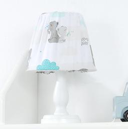 MAMO-TATO Lampka nocna - Niedźwiadki z morskim