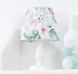 MAMO-TATO Lampka nocna - Różany ogród