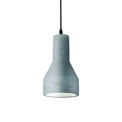 Oil-1 SP1 - Ideal Lux - lampa wisząca  GWARANCJA NAJNIŻSZEJ CENY!