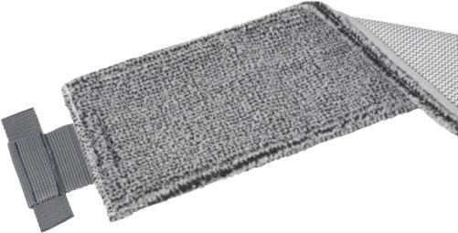 Mop UltraSpeed Safe mop 40 cm Vileda Professional