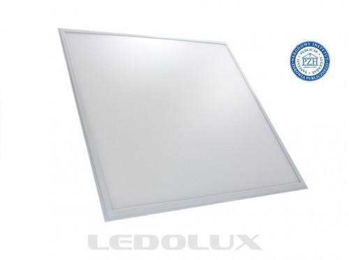 Panel sufitowy LED 40W LEDOLUX SQR 60 x 60 cm