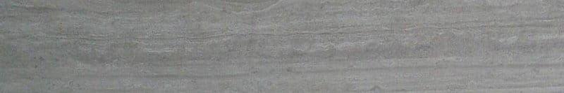 DUNIN Woodstone mozaika kamienna Woodstone Grey Base