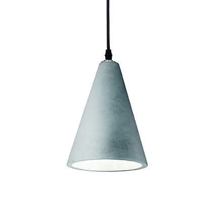 Oil-2 SP1 - Ideal Lux - lampa wisząca  GWARANCJA NAJNIŻSZEJ CENY!