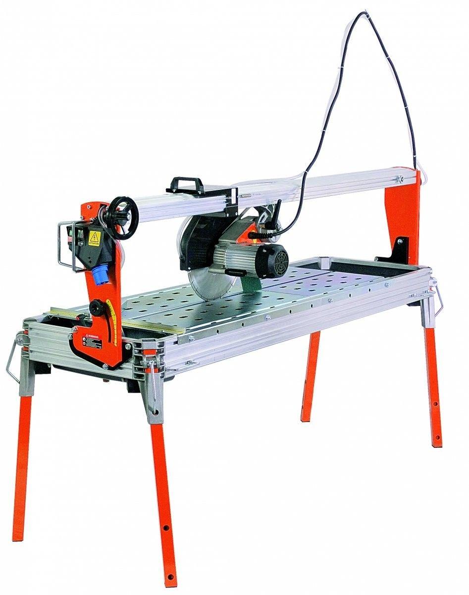 Piła stołowa elektryczna BATTIPAV SUPREME 150