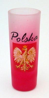 Wazonik, Polska