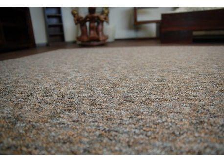 OBIEKTOWA Wykładzina dywanowa SUPERSTAR 310