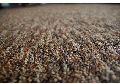 OBIEKTOWA Wykładzina dywanowa SUPERSTAR 888
