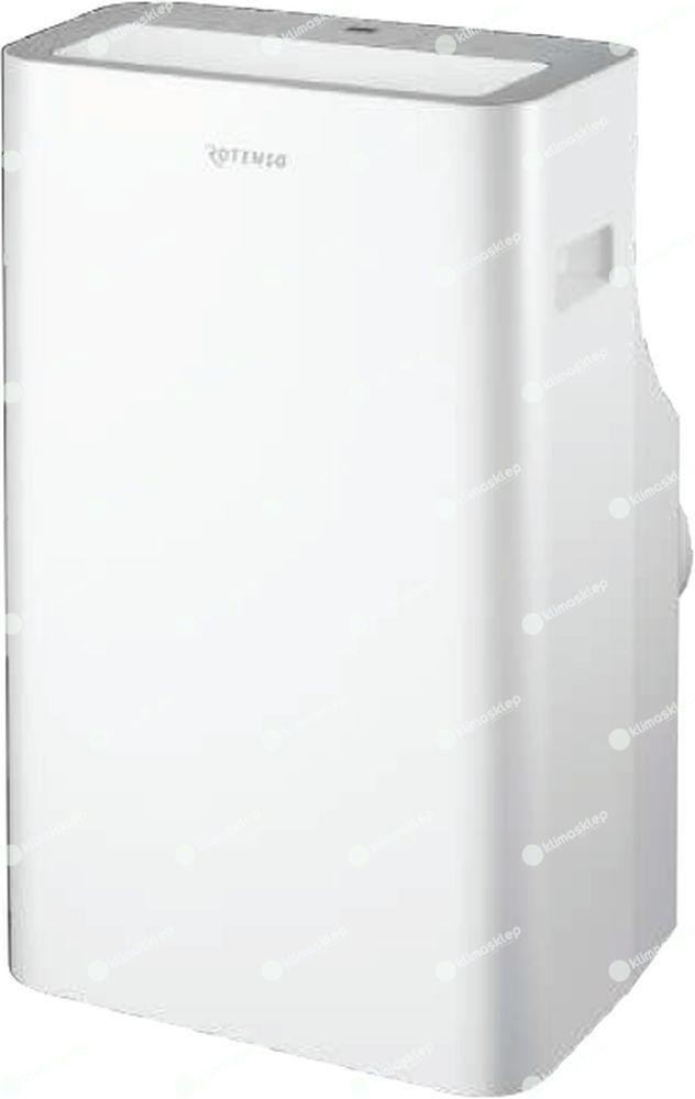 Klimatyzator przenośny Rotenso Orta O26W