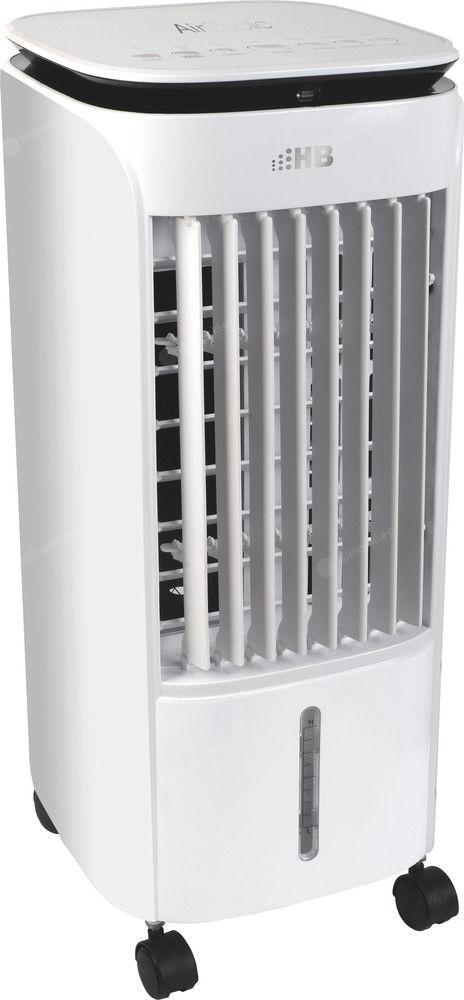 Klimatyzer HB AC0075DWRC