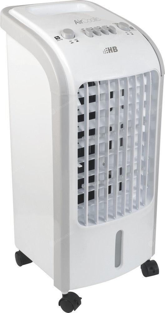 Klimatyzer HB AC0080MW