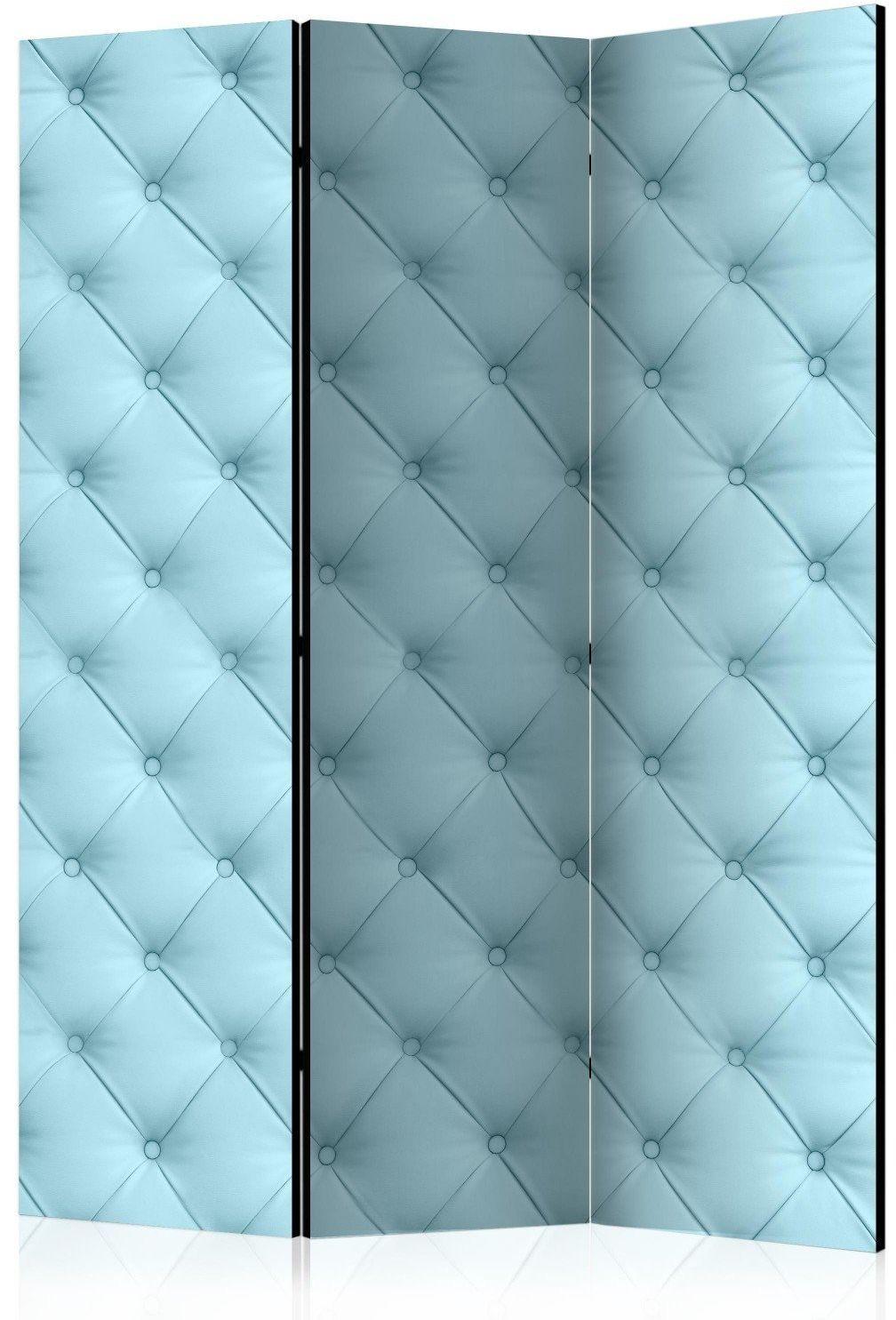 Parawan 3-częściowy - pianka [room dividers]