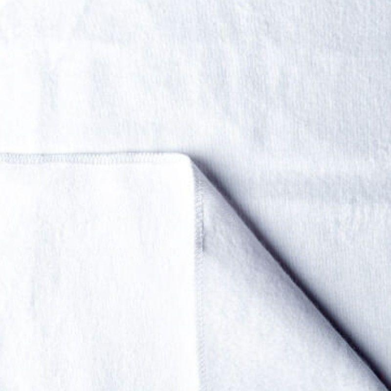 Nakładka MOLTONOWA JANPOL, Rozmiar: 80x200 Darmowa dostawa, Wiele produktów dostępnych od ręki!