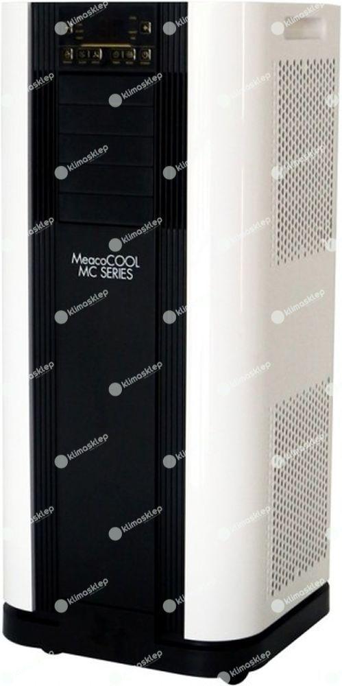 Klimatyzator przenośny Meaco MC9000