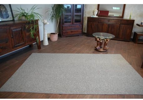 Wykładzina dywanowa PRIUS 49 szary