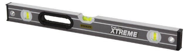 Poziomica Profesjonalna FatMax Xtreme 40cm STANLEY (436160)