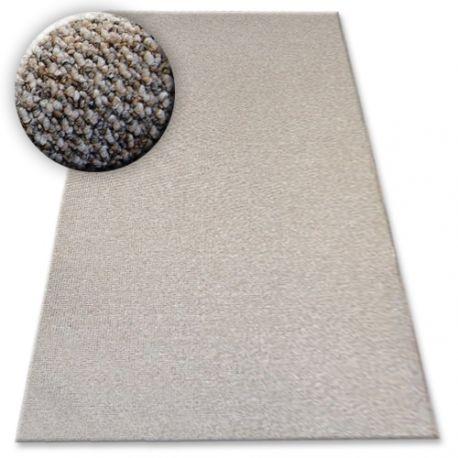 Wykładzina dywanowa RHAPSODY 91 jasny beż