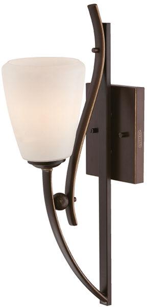 Kinkiet CHANTILLY QZ/CHANTILLY1 - Elstead Lighting  Skorzystaj z kuponu -10% -KOD: OKAZJA