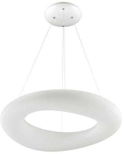 ZUMA LINE LAMPA ZWIS LIMA 15010003