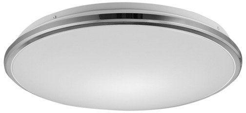 ZUMA LINE LAMPA SUFITOWA BELLIS 12080022