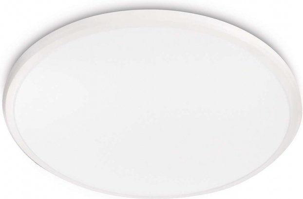31815/31/16 Lampa sufitowa PLAFON LED PHILIPS