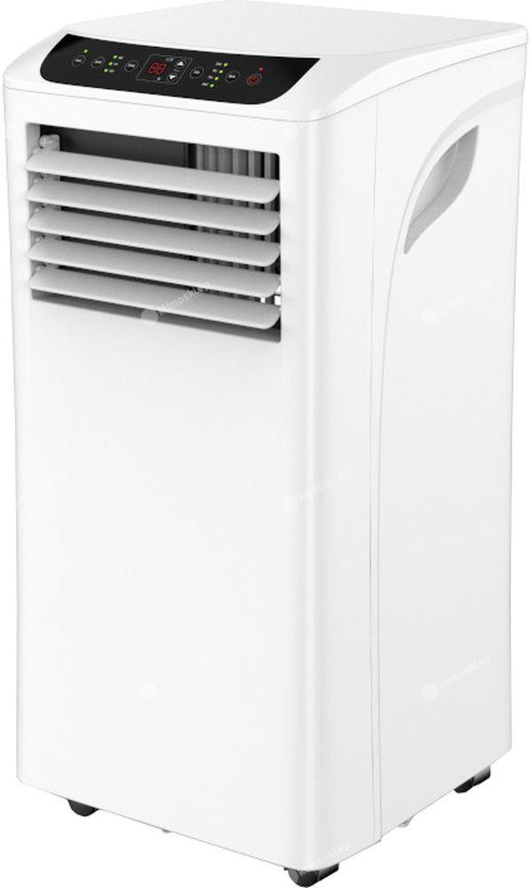 Klimatyzator przenośny Meaco Cool 9000 BTU