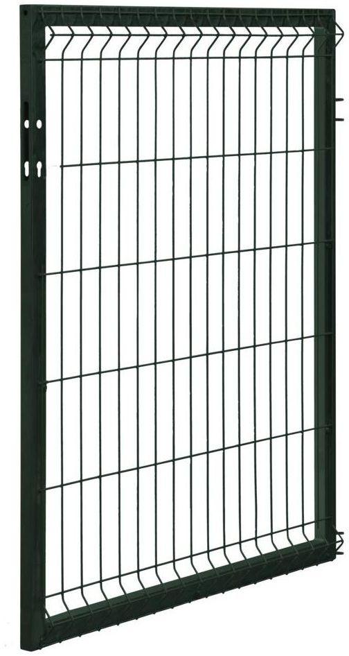 Furtka panelowa prawa 100 x 120 cm STARK POLBRAM