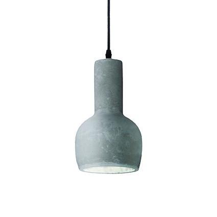 Oil-3 SP1 - Ideal Lux - lampa wisząca  GWARANCJA NAJNIŻSZEJ CENY!