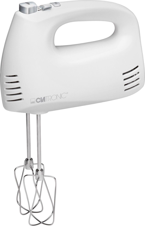 Mikser, Blender Clatronic HM 3524